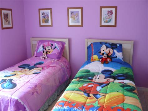 canopy bed design minie mouse canopy bed ideas toddler canopy bed design minie mouse canopy bed ideas minnie