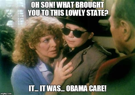 obama christmas meme festival collections