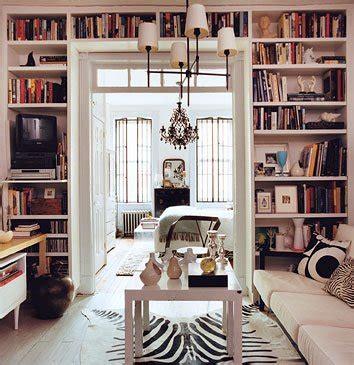 woodwork bookshelf interior design pdf plans