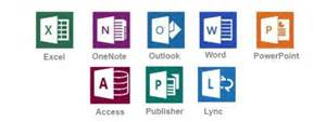 Microsoft Office App Microsoft Apps Images