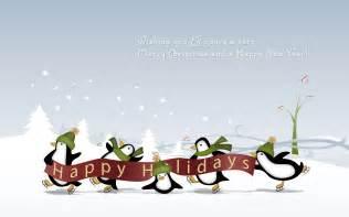 happy holiday wallpapers hd pixelstalk net