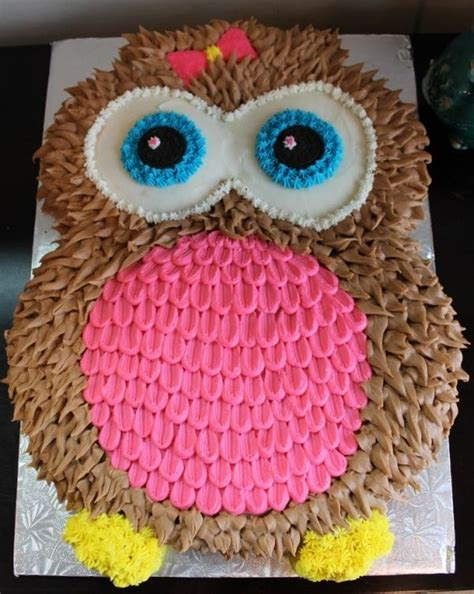 How To Make Owl Cupcakes For Baby Shower by 17 Best Images About Cupcake Cakes On Pull Apart Cake Alligator Cupcakes And Hello