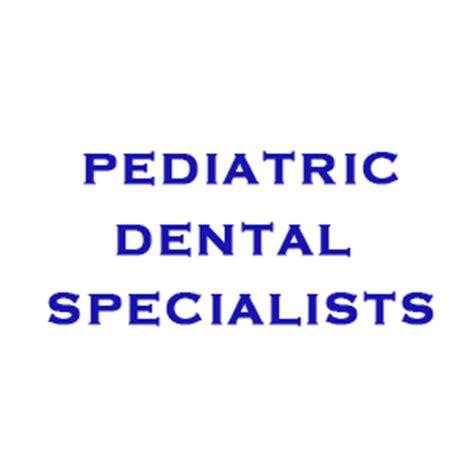 pediatric & adolescent dentistry kid friendly las cruces