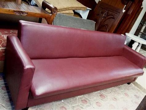Sofa Panjang Murah jual sofa panjang kursi ruang keluarga harga murah bekasi oleh garage sale kemang