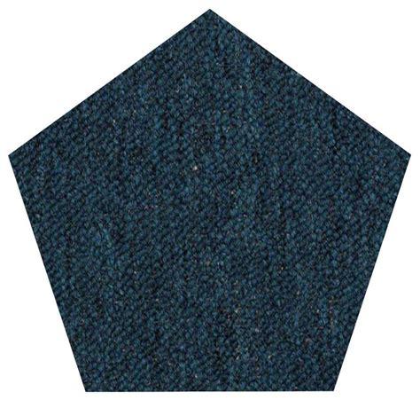 indoor outdoor commercial pentagon rugs contemporary