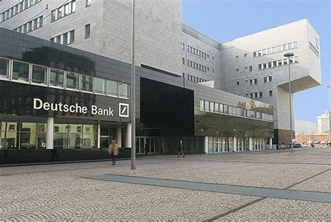 largest bank in germany hna becomes largest shareholder of deutsche bank with 9 92