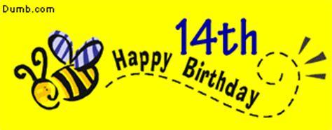 14th Birthday Quotes For 14th Birthday Quotes Quotesgram