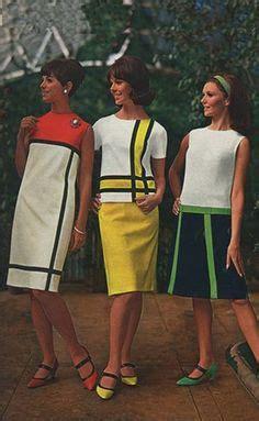 1966 hippies fashion gallery for 1960s fashion men 1960 s pinterest