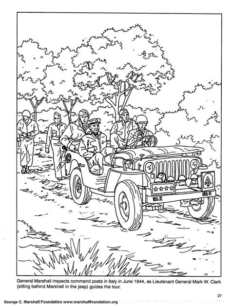 war 2 free coloring pages art coloring pages