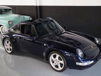 Porsche 911 Oldtimer H Ndler by Porsche 911 Oldtimer Kaufen Classic Trader