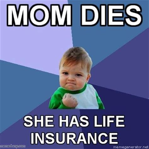 Success Baby Memes - success kid memes image memes at relatably com