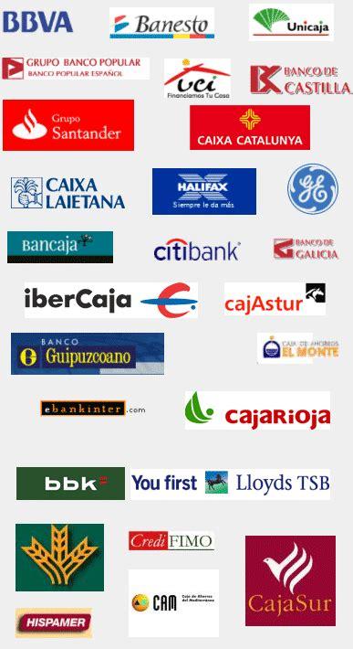 banco caja siete parados listos ya diciembre 2011