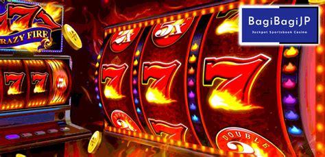 taruhan  agen slot  deposit pulsa bagi bagi jackpot