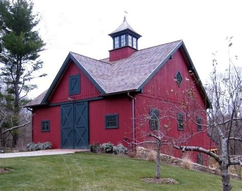 images of a barn bank barn bank barns kingbarns com barn pinterest
