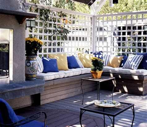 built in benches on decks woodwork wood deck built in seating plans pdf download free corner stereo cabinet