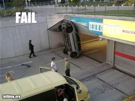 best fail epic fails the best of the best part 5 58 pics