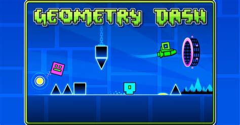 geometry dash full version en apk geometry dash apk v1 0 1 full version apk mod