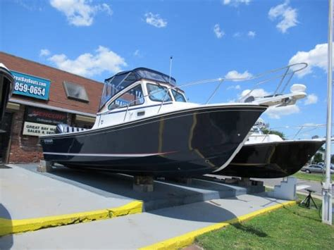 boats for sale ny long island steiger craft boats for sale long island boat dealers