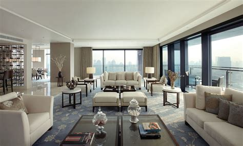 interior design for apartment in jakarta ultra luxurious st regis hotel to open in jakarta