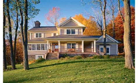 country home plans with front porch country house plans with front porch country house plans with porches house plans canada
