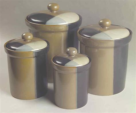sango avanti black 4 piece canister set 8250597 ebay sango gold dust black 4 piece canister set 5414546 ebay