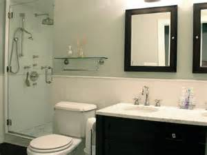 White Subway Tile Bathroom Ideas Creative Juice What Were They Thinking Thursday Bad