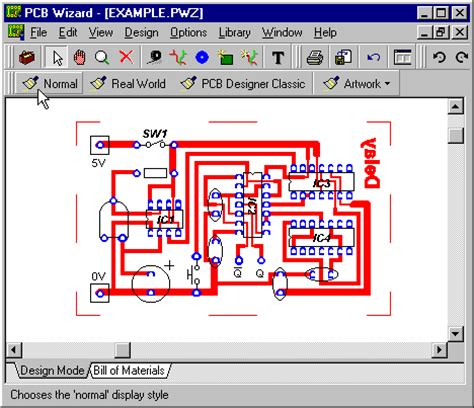 layout software meaning schematic capture pcb layout get free image about wiring