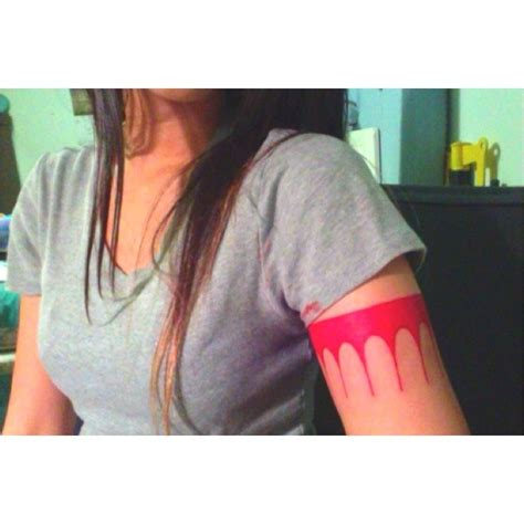 pocahontas arm tattoo 20 beautiful armband tattoos styles weekly
