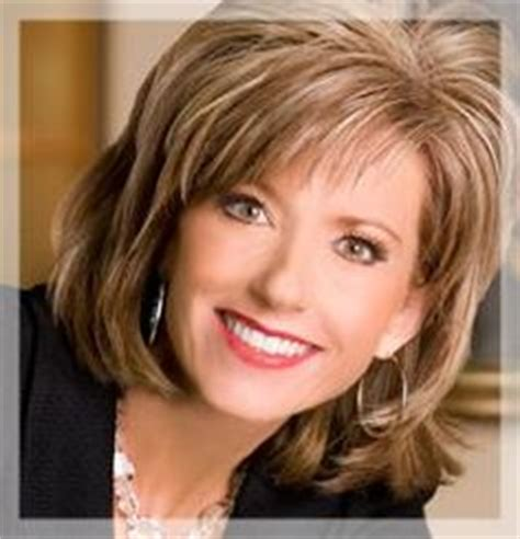 beth moore  she is an inspiration and she has changed my life