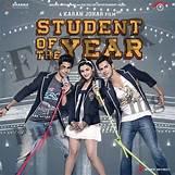 Sana Saeed And Siddharth Malhotra   480 x 480 jpeg 58kB