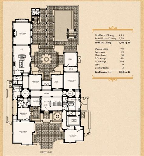 disney floor plan 17 best images about golden oak disney on disney the magic and sun