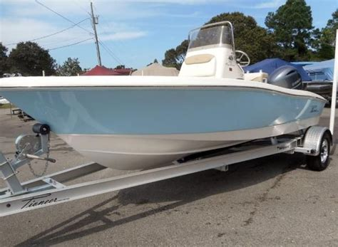 pioneer boats for sale nc pioneer new and used boats for sale in nc
