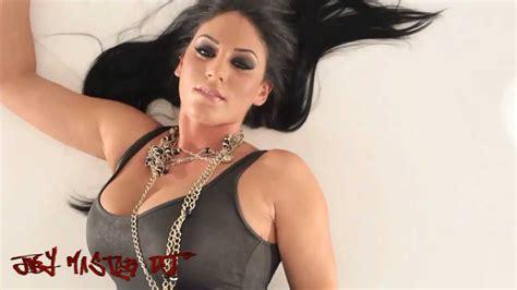 hot hot hot pitbull pitbull 2012 superstar remix video clip hd hot version