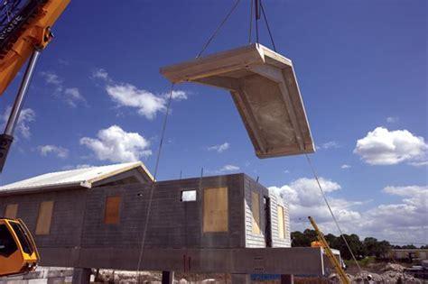 storm proof house design the wall 187 storm resistant concrete house
