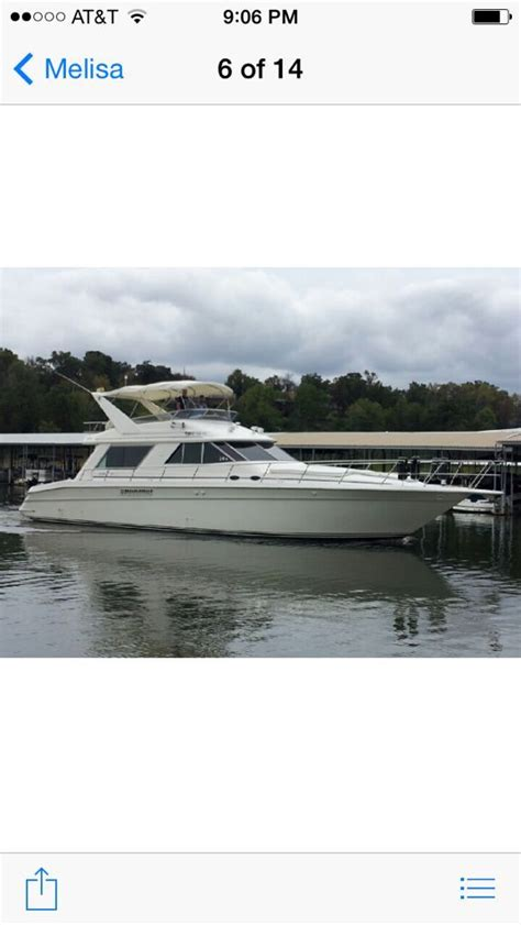 Lovezi 88212 1 6 Set Usa Boat sea 550 sedan bridge 1994 for sale for 120 000 boats from usa