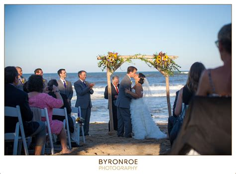 wedding hair outer banks nc wedding hair outer banks nc newhairstylesformen2014 com