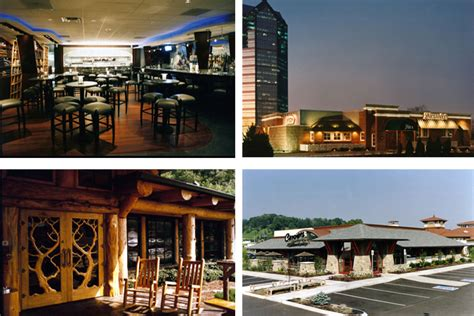 chop house knoxville menu commercial hutchins knoxville architect