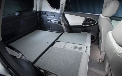 interior dimensions does jeep renegade have third row seating autos post
