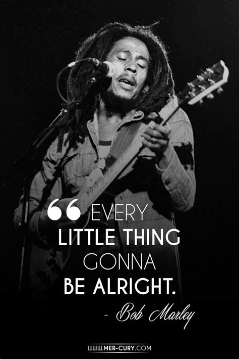 testi bob marley 17 best ideas about bob marley lyrics on