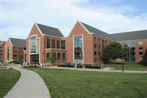 ball state housing the ball state daily housing to implement new security system this spring