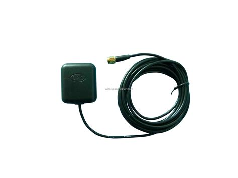 Gps Antenne Auto by Car Navigation Gps Antenna Purchasing Souring Agent