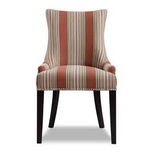 striped accent chairs accent chair striped value city furniture
