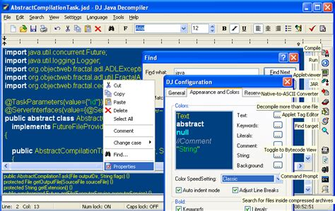 dj java decompiler full version download dj java decompiler 3 12 12 101 full serial key