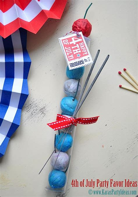 Free Giveaways For Kids - kara s party ideas 4th of july smoke bomb party favors free tags kara s party ideas
