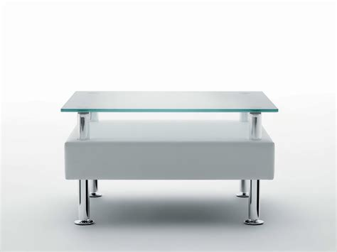 Elite Coffee Table Naxos Elite Coffee Table By Ares Line Design Baccolini