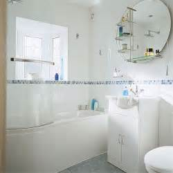 house bathroom ideas bathroom design ideas white bathroom house interior