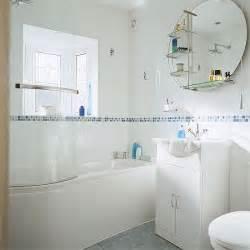 Bathroom Design Ideas White Bathroom House Interior Bathroom Tiles Combination Colors