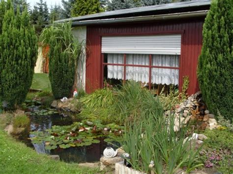 feuerstellen sachsen ferienhaus in sachsen mit terrasse und pool arnsdorf