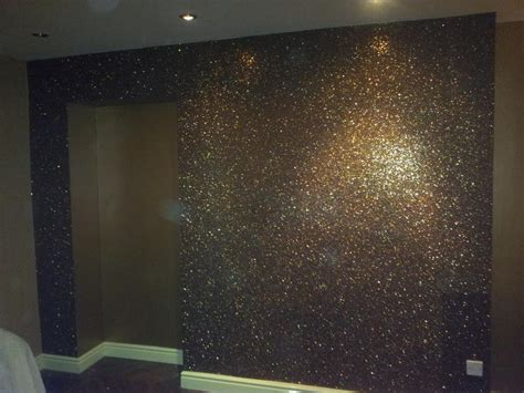 glitter painting glitter wall paint colors home painting ideas