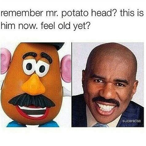 Head Memes - mr and mrs potato head meme www imgkid com the image